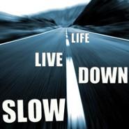 livelifeslowdown