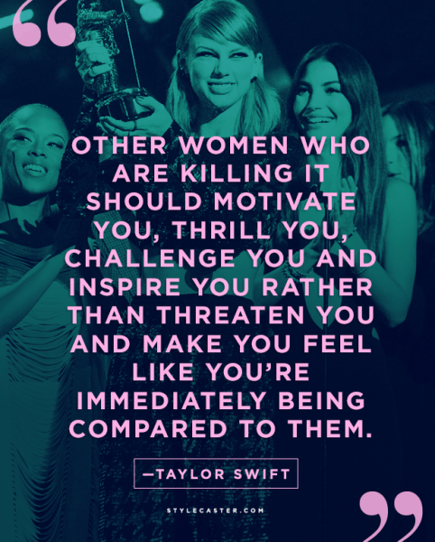 friendship-quotes-taylor-swift-e1460423151322